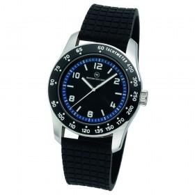 """Armbanduhr """"Tenero SP blau"""""""