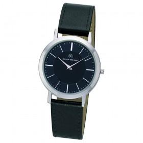 "Armbanduhr ""Form schwarz"""