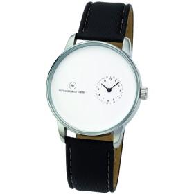"Armbanduhr ""Creative weiß"""