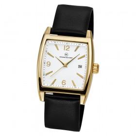 "Armbanduhr ""Anniverse Datum gold"""