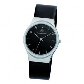 "Armbanduhr ""Integrale schwarz"""