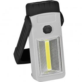 "LED Leuchte ""Impact Light 220 L"""