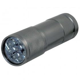 """LED Leuchte """"Matrix I titan"""""""