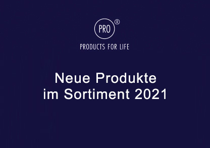 PRO items new in 2020 download